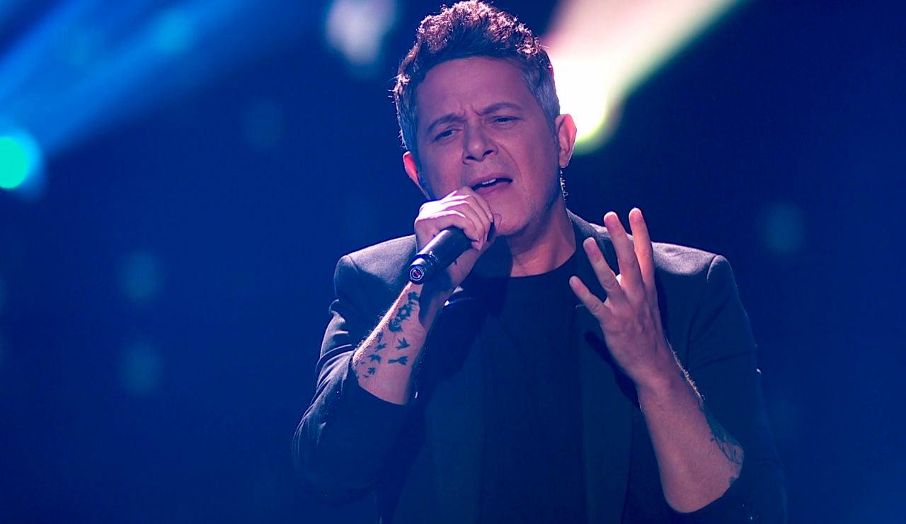 El viernes conoceremos el nombre de la mejor voz de este país en La Final de 'La Voz' en un espectáculo único