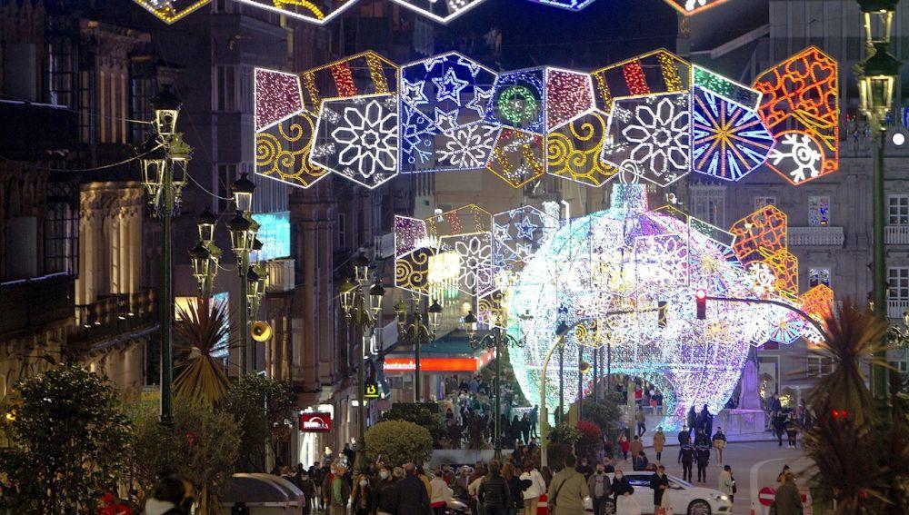 Coronavirus y confinamiento en Madrid y España: Plan para la Navidad, puente de diciembre y nuevas medidas