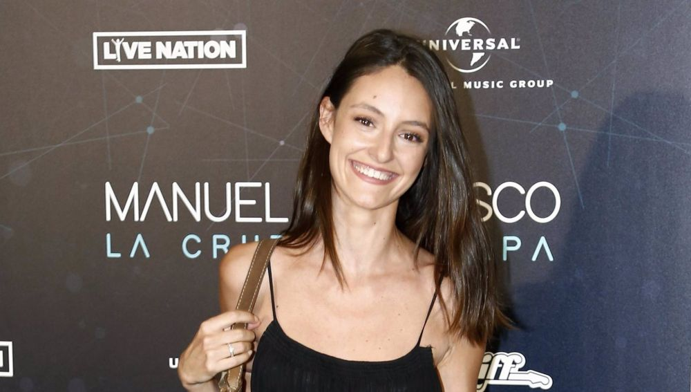 Andrea Molina