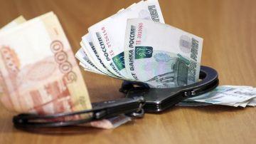 El ranking de los 5 países que lideran la lucha contra la corrupción
