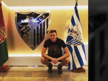 """Xavi Cendillo se retira del fútbol tras una enfermedad mental: """"Una persona abusó de mí y nadie lo sabe"""""""