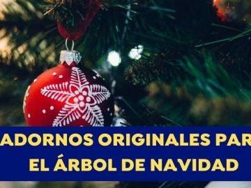 Cómo decorar el árbol de Navidad en 2020: Adornos, luces y decoración navideña