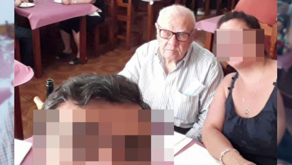 Una pareja se hace pasar por cuidadores y estafan a un hombre mayor