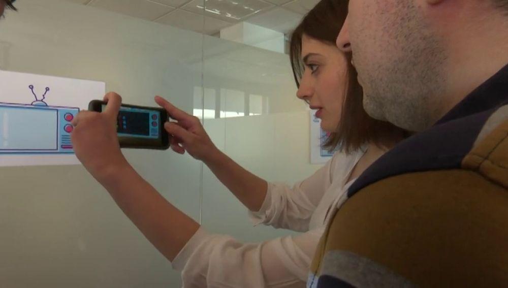 Los videojuegos ya revolucionan las empresas del Ibex 35 a través de la 'gamificación'