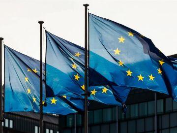 Cumbre europea para intentar desbloquear los fondos para el coronavirus