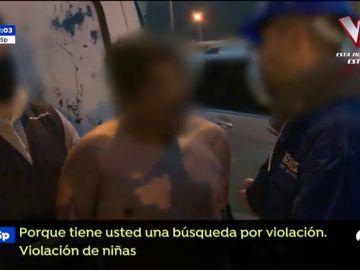 violador____