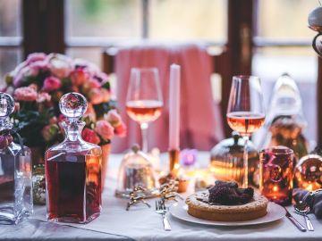 Menú Nochebuena 2020: Ideas de recetas fáciles para la cena de Navidad