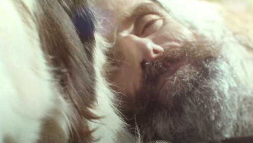 Jarabe de Palo lanza 'Misteriosamente hoy', el videoclip póstumo de Pau Donés