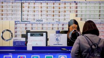 Lotería Navidad 2020: Los lugares menos afortunados del sorteo de Navidad, el Gordo más gafe