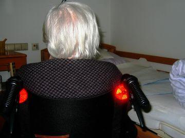 Investigan a la directora de una residencia pública de Madrid por presunto homicidio durante el coronavirus