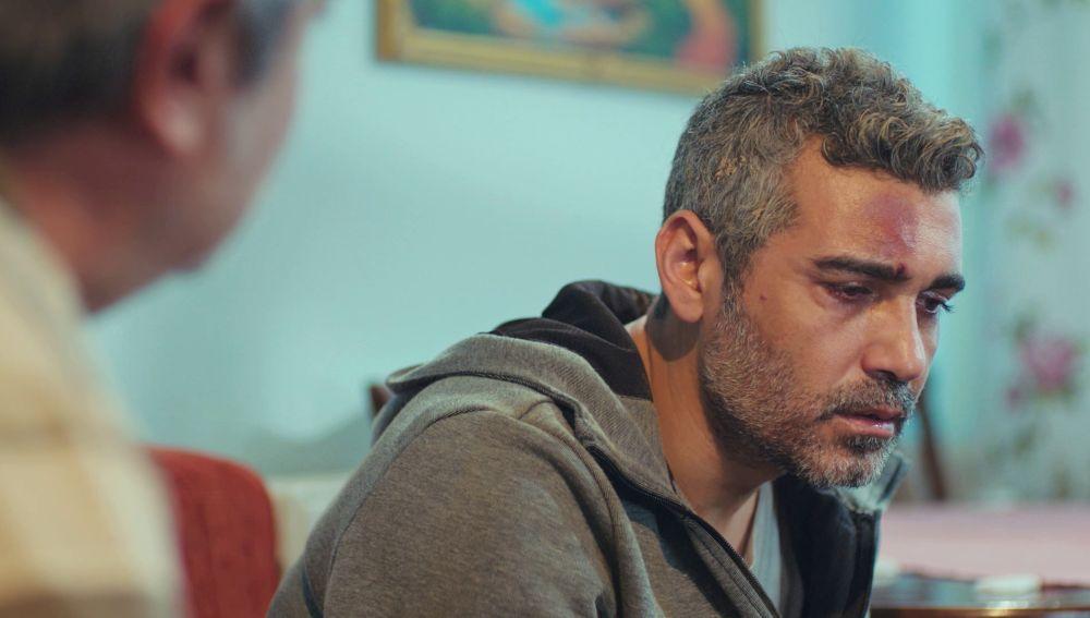 """Avance de 'Mujer': """"¿Siguen vivos?"""", Sarp está a punto de saber la verdad sobre Bahar y sus hijos"""