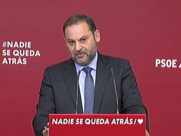 El PSOE trata de separar sus relaciones con Bildu del juicio contra Arnaldo Otegi