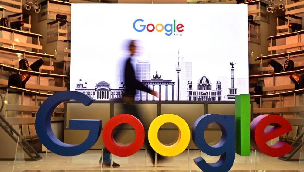 La famosa Tasa Tobin conocida como  'tasa Google'