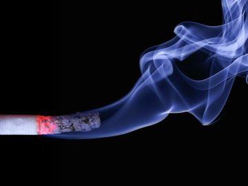 Aumenta el consumo de cannabis y el uso compulsivo de Internet