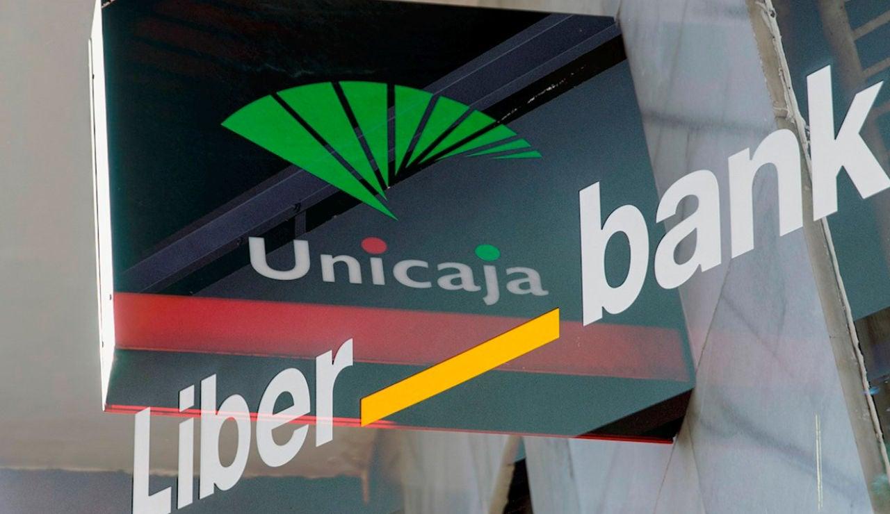Unicaja y Liberbank aprueban su fusión