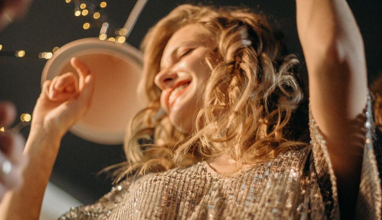 5 canciones de fin de año y la mejor música para Nochevieja 2020