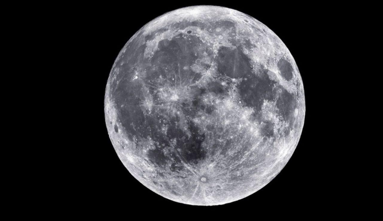 Calendario lunar de enero 2021: Las fases de las lunas en el primer mes del invierno