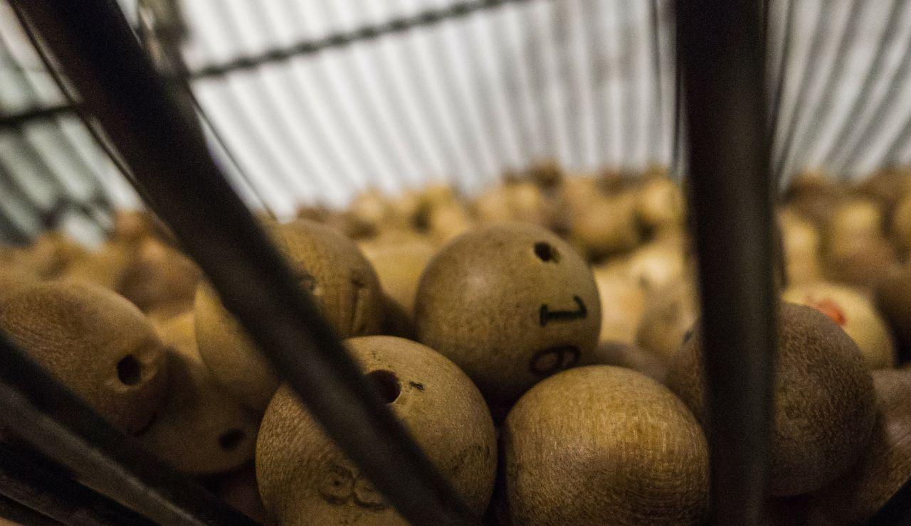 Lotería de Navidad 2021: Números premiados en el sorteo de la Lotería del Niño por año