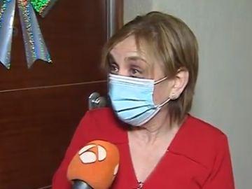 """Un cerrajero cobra a una mujer 1.077 euros por abrirle la puerta en Nochevieja: """"Me parece una estafa"""""""