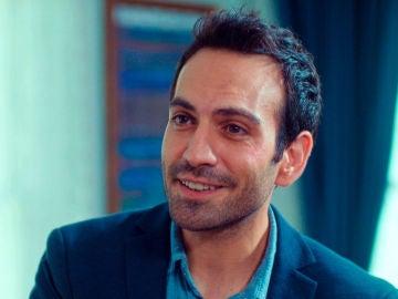 Demir, ¿enamorado de Candan?
