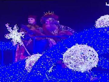 El origen de la festividad de los Reyes Magos: ¿Por qué se celebra el 6 de enero?