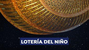 Lotería del Niño 2021: ¿A qué hora es el sorteo?