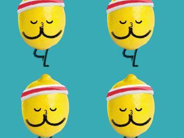 La Lemon Age