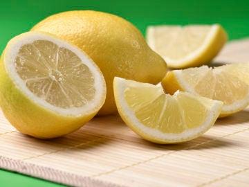 Descubre los nueve secretos saludables que esconde la vitamina C del limón de Europa