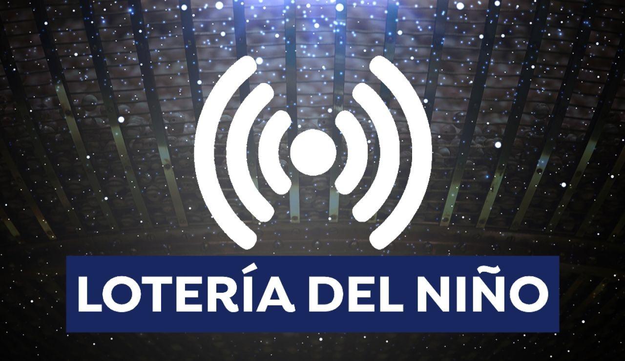 Dónde escuchar el sorteo de Lotería del Niño 2021: radio, online, Alexa