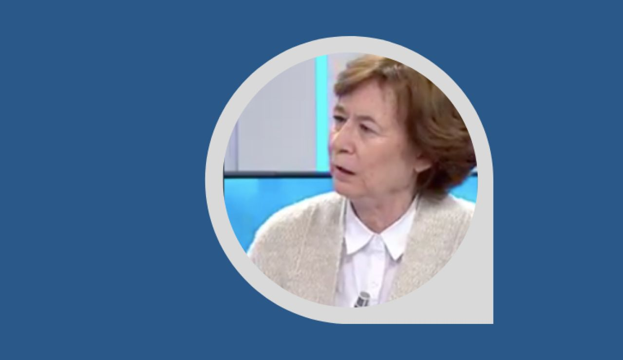 Opinión Pilar Cernuda