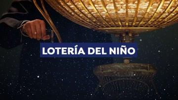 Lotería del Niño 2021: Los españoles esperan un golpe de suerte