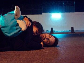 Amenazas, decepciones y Öykü en peligro: la vida de Demir se trunca