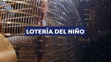 Lotería del Niño 2021: ¿Cuál es la clave para ganar? Trucos para aumentar las probabilidades