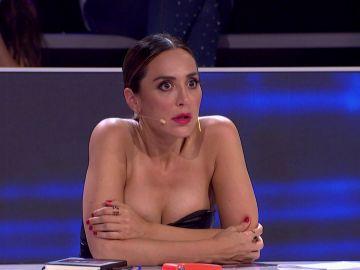 """""""Hemos pasado miedo de verdad"""", 'El Desafío' llega muy pronto a Antena 3"""