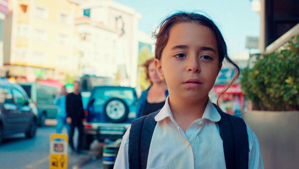 Öykü, en grave peligro tras tomar la decisión más dura de su vida