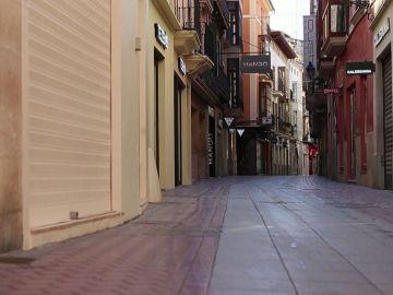 Galicia valora restringir la movilidad por edades ante el aumento de casos de coronavirus