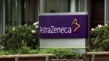 La EMA anuncia que AstraZeneca presentará la solicitud de autorización condicional de su vacuna en la UE la próxima semana