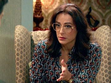 """Cristina se vuelca en la muerte de Marisol: """"Volvamos a tirar del hilo"""""""