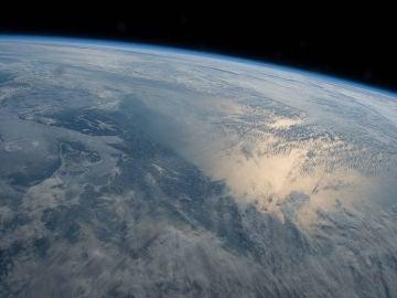 Un nuevo estudio calcula cuánto durará el oxígeno en la Tierra
