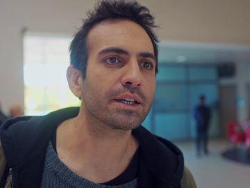 """Demir, descolocado tras conocer a Zeynep: """"¿Qué tiene que contarme Öykü?"""""""