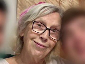 34 horas con el cadáver de su madre en casa en Madrid