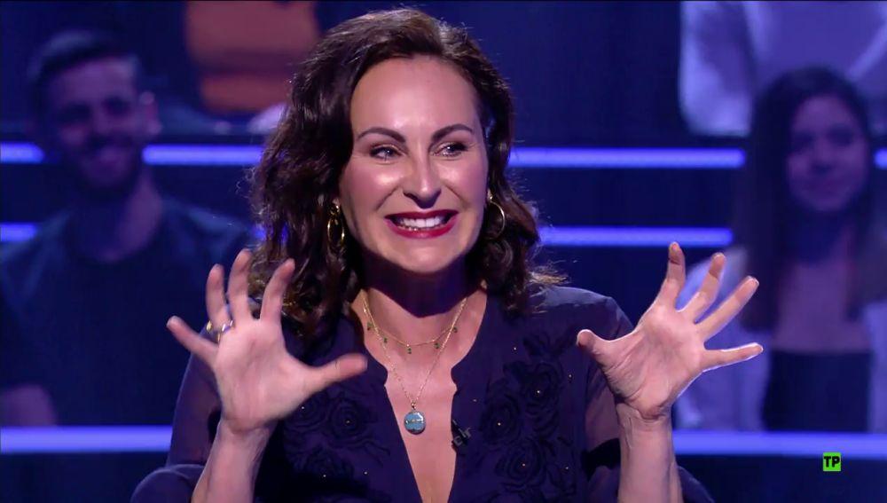 Muy pronto, vuelve '¿Quién quiere ser millonario?' edición famosos a Antena 3
