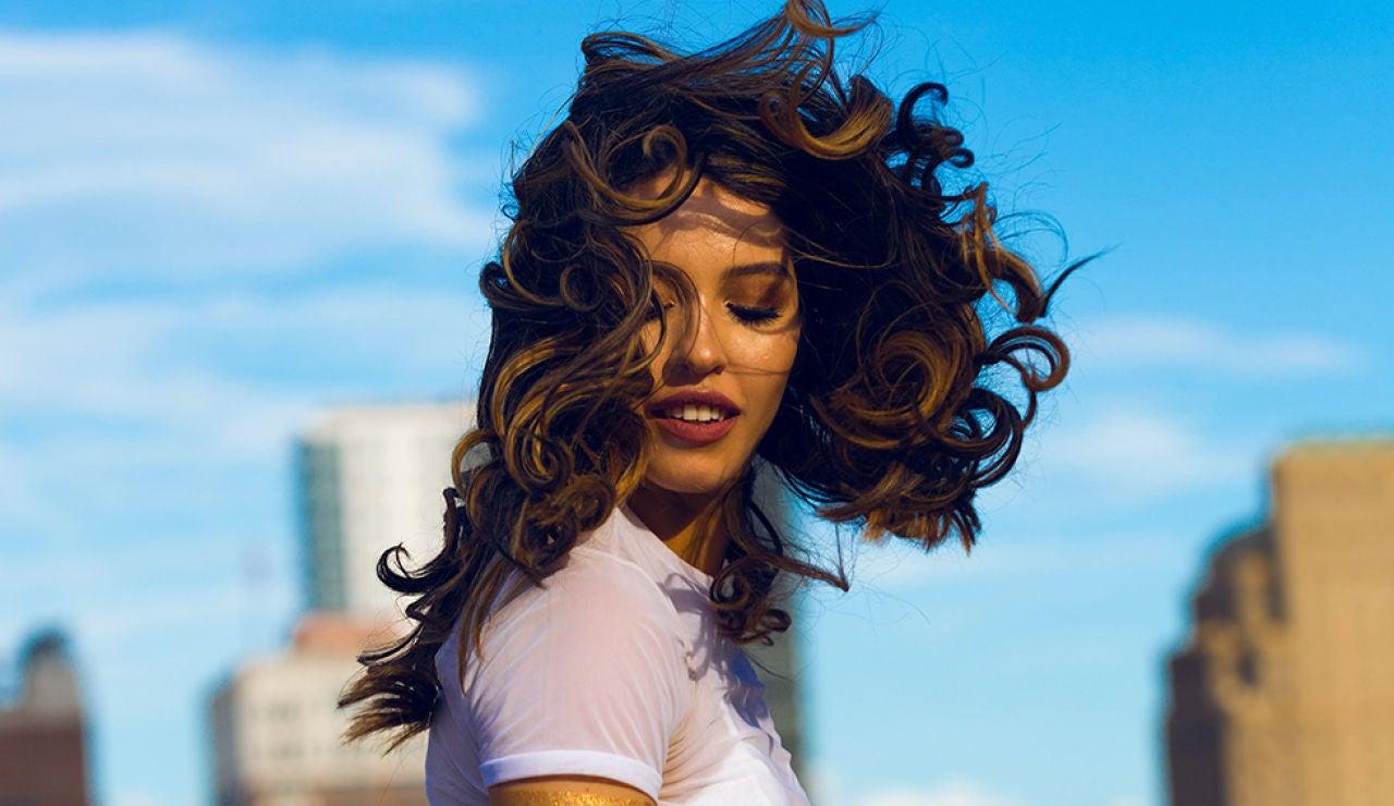 Los mejores trucos y mascarillas para cuidar tu cabello