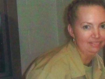 Lisa Montgomery, la primera mujer ejecutada en Estados Unidos con la inyección letal desde 1953