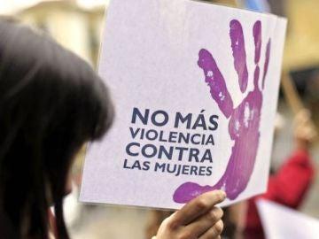 Efemérides de hoy 28 de enero: Ley Integral contra la Violencia de Género