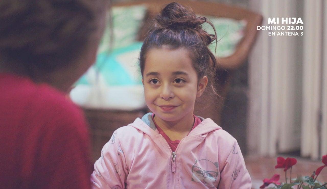 El vídeo para entender las claves de 'Mi hija' en 2 minutos