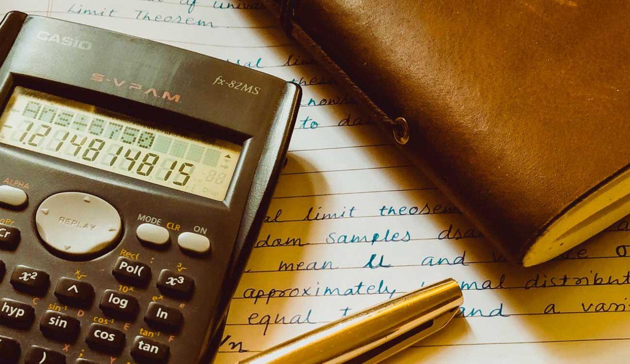 ¿Qué rentas están exentas de tributar en el IRPF?