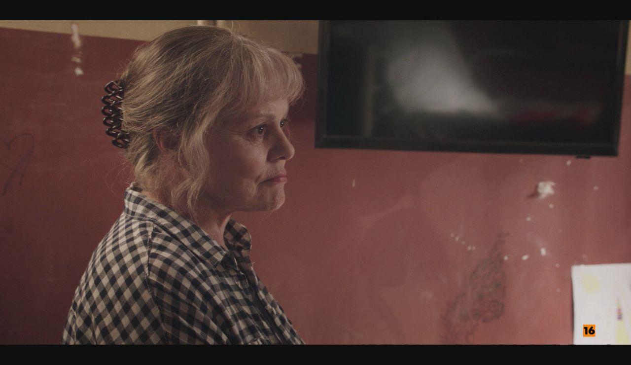 'Jacqueline Sauvage: ¿víctima o culpable?', la historia de una mujer para hacer justicia, muy pronto en Antena 3