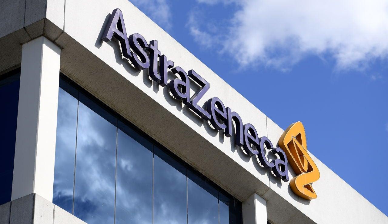 Crece la tensión entre AstraZeneca y la Unión Europea
