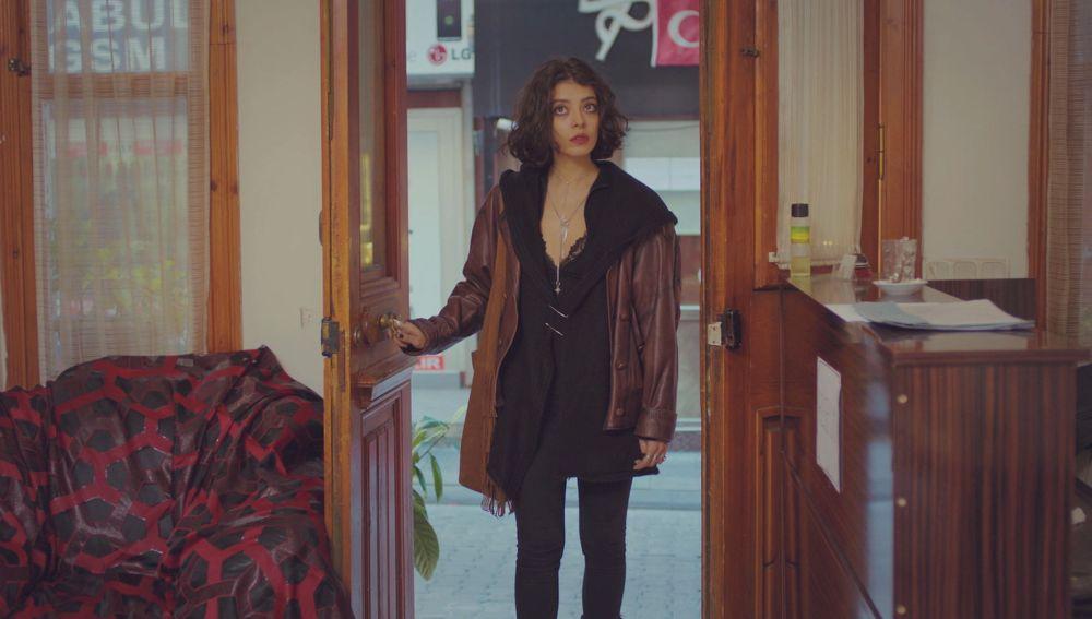La historia de 'Mi hija' en 2 minutos: de la llegada de Öykü, a una visita muy inesperada